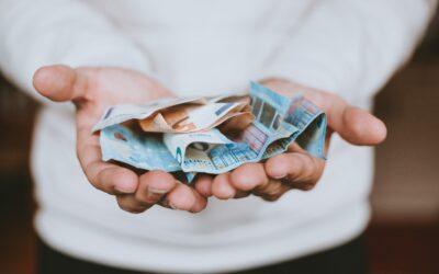 Crowdfunding een vies woord bij een uitvaart?